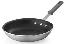 bakers u0026 chefs brand cookware review good product low price - Non Stick Frying Pan