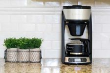 The 11 Best Drip Coffee Makers For The Home In 2018 A