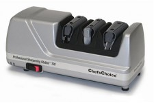 Chefs choice 130 professional knive sharpener review