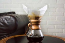 Chemex Coffee Maker Review | Foodal.com