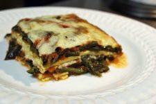 Chile Relleno Casserole | Foodalcom