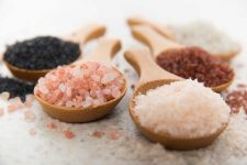 Choosing the Best Salt For Your Kitchen and Home | Foodal.com