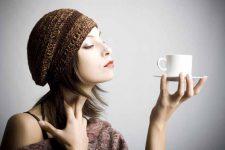 Coffee Based Beverages-Roses of Many Varities | Foodal.com