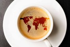 Coffee Flavors Around the World | Foodal.com