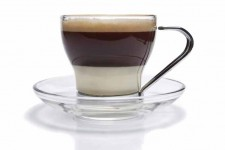 Delight Your Taste-buds and Eyes with a Café Bombon   Foodal.com