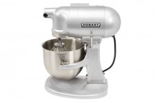 Hobart N50 Commercial Mixer Review | Foodal.com