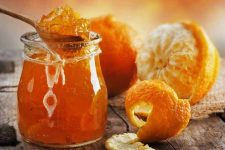 Homemade Orange Marmalade | Foodal.com