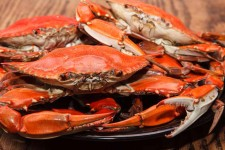 How to Buy, Clean, and Cook Crabs - 4 methods plus recipes | Foodal.com