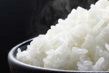How to pick the best rice cooker | Foodal.com