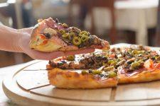 Make Pizza in Your Bread Machine | Foodal.com