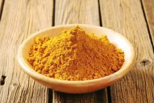 Make Your Own Curry Powder | Foodal.com