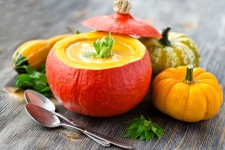 Pumpkins and their many uses| Foodal.com