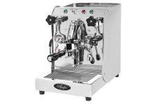 Review of the Quickmill Anita Espresso Machine   Foodal.com