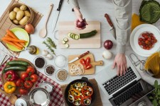 Start Cooking at Home with These Simple Steps   Foodal.com