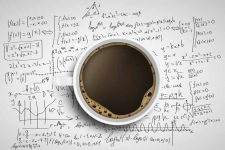 Ten Little-Known (and Interesting) Facts about Coffee | Foodal.com