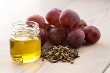 How to Use Grapeseed Oil in Your Cooking | Foodal.com