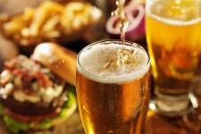 The Best Beer and Food Pairings   Foodal.com