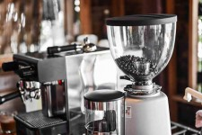 Chemex Coffee Maker Europe : Chemex Coffeemaker Review: A Great Brew Foodal