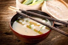 The Best Easy Miso Recipe   Foodal.com