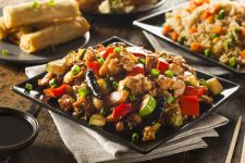 The Best Kung Pao Chicken Recipe | Foodal.com