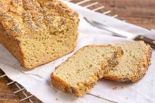 The Best Recipe for Gluten-Free Sorghum Bread | Foodal.com