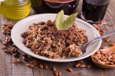 The Best Rice and Beans | Foodal.com