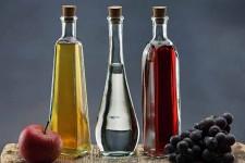 The Wonderful World of Vinegar | Foodal.com