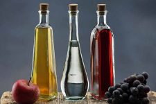 The Wonderful World of Vinegar | Foodal.com