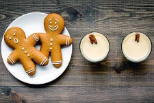 Why Do We Drink Eggnog at the Holidays? | Foodal.com