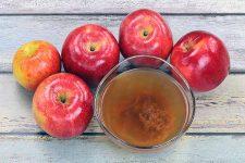 Apple Cider Vinegar | Foodal.com