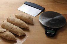 Shaping Bread Dough | Foodal.com