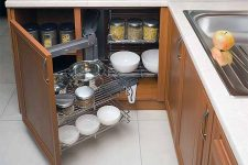 Find Kitchen Space You Didn
