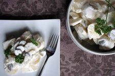 German Potato Salad   Foodal.com