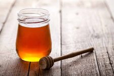 All About Honey Types and Healing Properties | Foodal.com