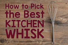 How to Pick the Best Whisk | Foodal.com