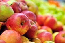 Idared Apples Cover | Foodal.com