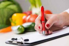 Feel Better on a Low FODMAP Diet   Foodal.com