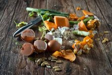 Reusing Kitchen Scraps Cover | Foodal.com