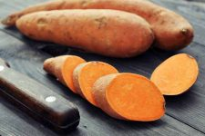 Sweet Potato Cover | Foodal.com