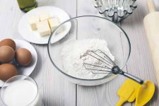 Tips and Tricks to Improve Your Baking Routine | Foodal.com