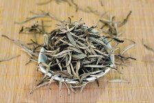 White Tea Cover | Foodal.com